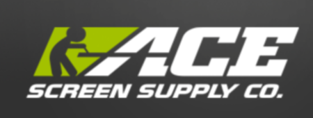 Ace Screen Supply